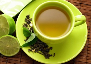 Green Tea for Weight Loss and More