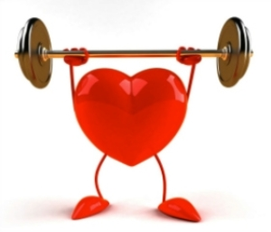 Heart health and preventing cardiovascular disease
