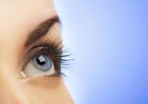 Supporting and maintaining your macular and eye healthcare