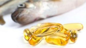 Whats so special about Omega 3 fatty acids