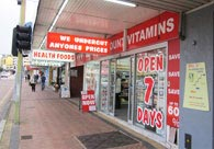Dee Why Store