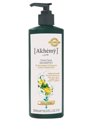 Al`chemy Ylang Ylang Shampoo