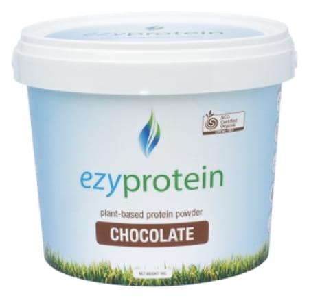 ezyprotein Powder