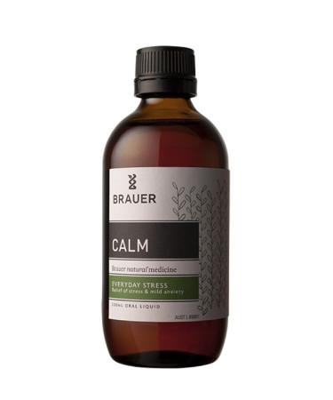 Brauer Calm Liquid