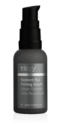 Trilogy Age Proof Nutrient Plus Firming Serum