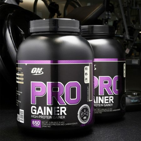 ON Pro Gainer 2.3 Kg