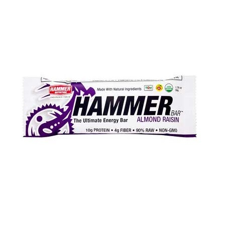 Hammer Nutrition Hammer Bars