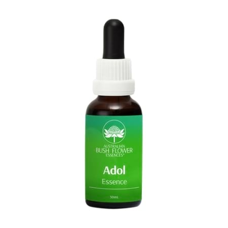 Aust. Bush Flower - Adol Essence