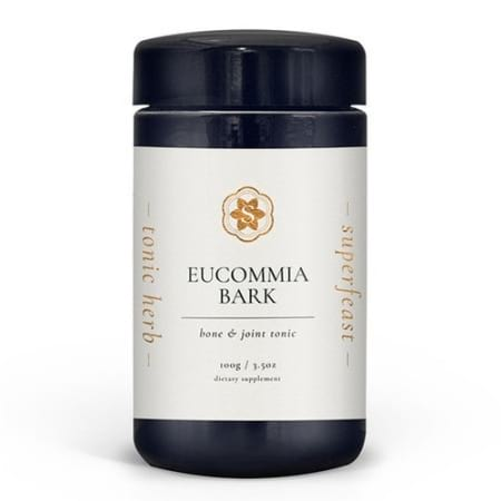 SuperFeast Eucommia Bark Bone and Joint Tonic