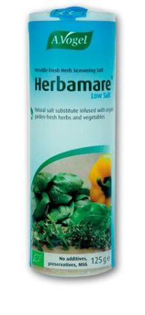 A.Vogel Herbamare Low Salt