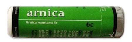 Owen Homeopathics - Arnica