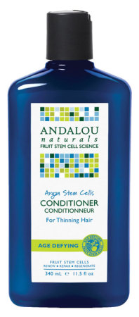 Andalou Naturals Age Defying Conditioner