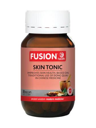 Fusion Health Skin Tonic