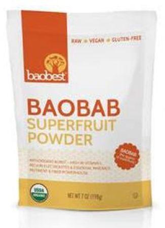 Baobest Baobab