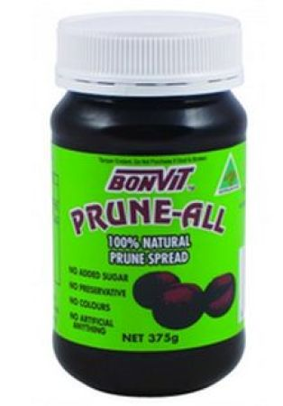 BonVit Prune All Spread