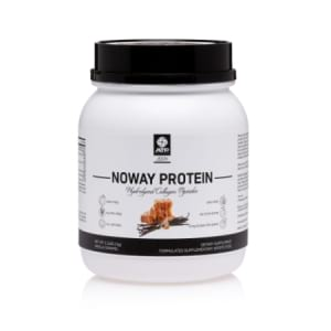 ATP Science No Way Protein
