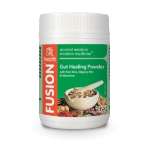 Fusion Gut Healing Powder