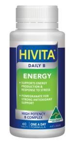 Hivita Daily B Energy