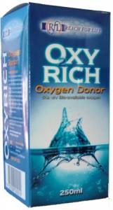 Reach for Life OXY Rich